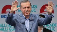 Ali Saydam: AK Parti'de rehavet var, Erdoğan'ın sahaya çıkması sakıncalı