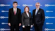 Sabancı Holding: 2017 pozitif bir yıl olacak