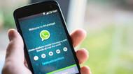 Whatsapp'ın yeni güncellemesine kullanıcılar isyan etti!