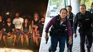 24 Şubat Reyting sonuçları: Arka Sokaklar mı, Survivor mı?