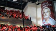AK Parti referandum startını veriyor