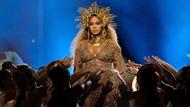 Beyonce'ye doktor engeli