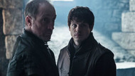 Game Of Thrones oyuncusu kötü adam oldu