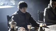 Game Of Thrones oyuncusu yeni dizisini buldu