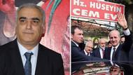 Hacı Bektaş Vakfı: Kurtulmuş'un açıklaması seçim hamlesi, Aleviler olarak çok ciddiye almıyoruz