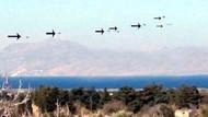 Türkiye'den Yunanistan'a sert Ege tepkisi: Gerekli adımlar atılır