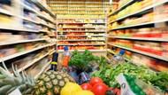 Enflasyon ocakta yüzde 2,46 arttı!