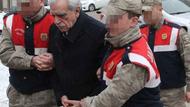 Adli Tıp, Ahmet Türk'ün tahliyesi için olumsuz rapor verdi