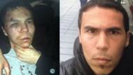 Son dakika: Reina saldırganı teröristin eşine tutuklama talebi