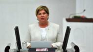 CHP'li fatura rekortmeni vekilden flaş karar