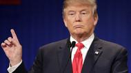 İrem Çiçek yazdı: Trump'ın kararnamesi iptal edilebiliyor peki Reis'in kararnamesi?