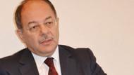 Bakan Recep Akdağ: Doktor sayısında Bosna-Hersek'ten geriyiz