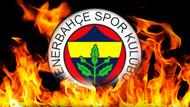 Derbi öncesinde Fenerbahçe'den şaşırtan karar!