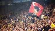 İzmir Marşı'nın bilinmeyen öyküsü! Neden maçlarda söyleniyor?