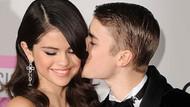 Selena Gomez Justin'i aldattı mı?
