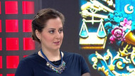 Nilhan Osmanoğlu'na kötü haber: Suada dedesinin değilmiş