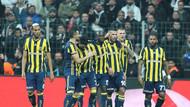 5 Şubat Reyting sonuçları: Survivor mı, Beşiktaş Fenerbahçe maçı mı?