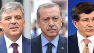 Oray Eğin'den iktidar medyasını tanıma rehberi! Medyada kimler Erdoğan'cı, kimler Gül'cü?