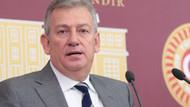CHP'li vekilden flaş THY iddiası