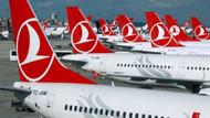 Türkiye şirketlerini neden Varlık Fonu'na devretti?