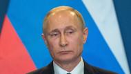 Fox News sunucusu O'Reilly, Putin'den özür dilemeyi reddetti