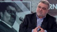 Ahmet Özal: Babam Tayyip Erdoğan'a Özel Kalem Müdürlüğü teklif etmişti