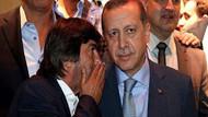 Rıdvan Dilmen'e sosyal medya tepkisi: AKP'yi eleştir gör bak NTV'de program yapabiliyor musun?