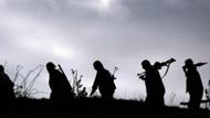 Rusya şoku: PKK ve YPG'yi terörist olarak görmüyoruz
