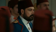 Payitaht Abdülhamid 24 Şubat Cuma TRT 1'de!