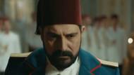 TRT'nin yeni dizisi Payitaht'ın ilk fragmanı yayınlandı