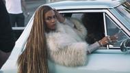 Beyonce'ye 20 milyon dolarlık dava!