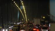 İstanbullular çıldıracak... Köprülerdeki trafiğin altından deney çıktı