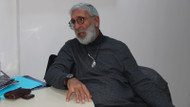 Cem Özer'den olay açıklamalar: FETÖ'nün Türkiye'de ilk mağduru benim!