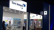 Borsaya açıkladılar! Türk Telekom'dan çok büyük zarar