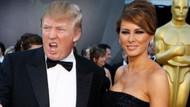 Trump'tan Oscar skandalına ilk yorum!