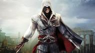 Yeni Assassin's Creed'in görüntüsü sızdı