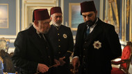 Payitaht Abdülhamid dizisindeki hataları ünlü tarihçi yakaladı!