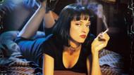 Unutulmaz filmlerin skandal hataları