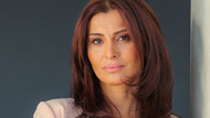 Hande Fırat'tan istifa açıklaması