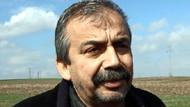 Sırrı Süreyya Önder ve Celal Doğan'a Selahattin Demirtaş yasağı