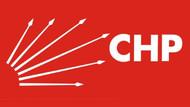 CHP son referandum anket sonuçlarını açıkladı