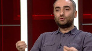 İsmail Saymaz, Akit'in Mehmet Ali Ağca röportajıyla fena dalga geçti!