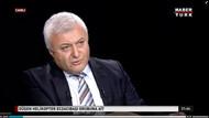 Fethullah Gülen Tuncay Özkan'ı böyle tehdit etmiş!