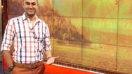 FOX TV ünlü sunucu Murat Güloğlu'nun işine neden son verdi?