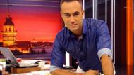 Ünlü sunucu Murat Güloğlu'nu işinden eden yorum