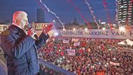 Başbakan Avrupa'ya seslendi: Türkiye'nin iç işlerine burnunuzu sokmayın!
