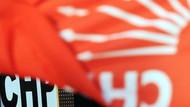 CHP'den skandal Hollanda krizi açıklaması