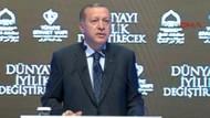Erdoğan'dan son dakika Hollanda açıklaması: Bedelini ödeyecekler