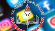 Milli Eğitim Bakanlığı'ndan tüm okullarda sosyal medya yasağı!