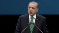 Alman gazetesinden şok yorum: Erdoğan'ın tuzağına düşüldü..